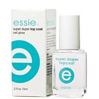 Essie - Super Top coat