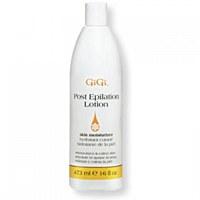 GiGi Post Epilation Lotion