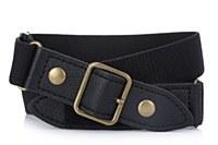 Jabeau Velcro Belt
