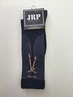 JRP Knee Sock