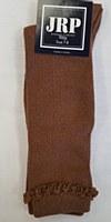 JRP Pique lace Knee sock