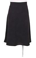 Kiki Riki Ladies/Teens Cotton A-line Skirt #4930