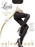 Levante Evolution 50 Deniar