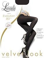 Levante  Evoution 80 Control