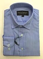 Leo & Zachary Boys Shirt #5502