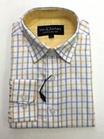 Leo & Zachary Boys Shirt #5513