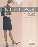 Melas Crystal Sheer AS-609