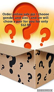 PJS Out of Box-Girls-5-