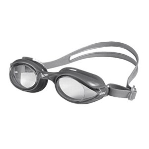 Spring Goggles