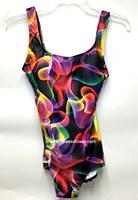 Swim Suit #1 L