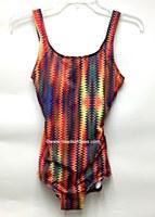 Swim Suit #2 L