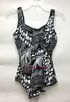 Swim Suits #4 L--
