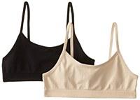 Trim fit Girls Undershirts TF-98000