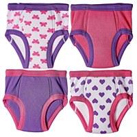 Trim Fit Training Underpants