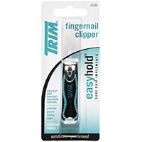 Trim Fingernail Clipper