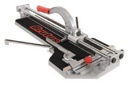 "Brutus 24"" Manual Tile Cutter"