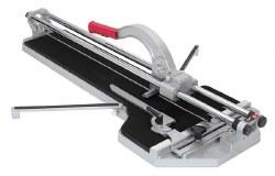 "Brutus 28"" Manual Tile Cutter"