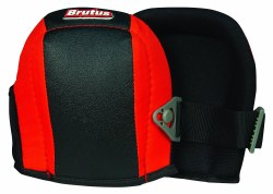 Brutus Cushion Grip Knee Pads