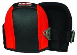 Brutus Cushion Grip Knee Pads