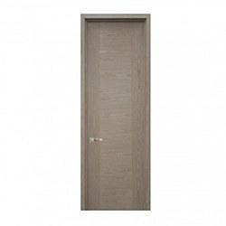 """Adda AshOak Door Pack 28"""" X 80"""" X 1-3/8"""