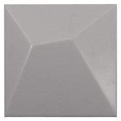 Fog 6X6 Tile, per box of 6.45 s/f, 26 pcs