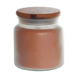 Fruit Slices 16oz. Soy Candle