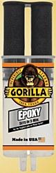 Gorilla Epoxy 5 min 0.85oz