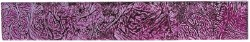 "Aussie Dream Glass Antoinette 2x12"" Liner, per pc"