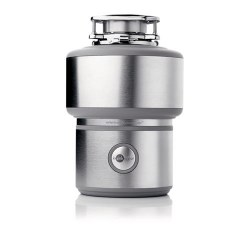 Insinkerator PRO 1100XL Garbage Disposal