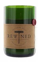 Rewined, Cabernet Candle, 11oz. varietal