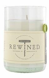 Rewined, Vinho Verde Candle, 11oz. varietal