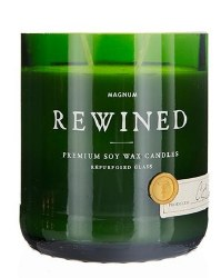Rewined, Wine Under the Tree, Magnum Sized Varietal