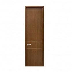 """Savia Wengue Door Pack 30"""" X 80"""" X 1-3/8"""