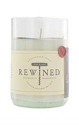 Rewined, Zinfandel Candle, 11oz. varietal