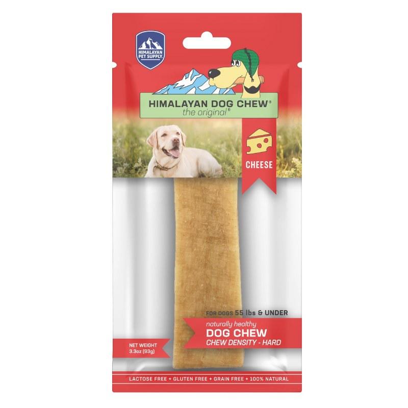 Himalayan Dog Chew Large