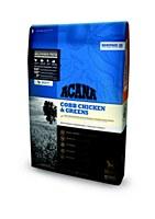 Cobb Chicken & Greens 2kg