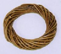 Bunny Chew Ring