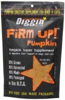 Firm Up! Pumpkin 4oz