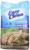 Easy Clean - Baking Soda 20lbs