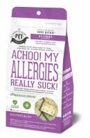 Allergy Nutra Bites 240g