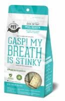 Oral Health Nutra Bites 240g