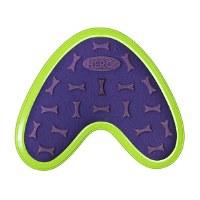 Outer Armor Boomerang Purple