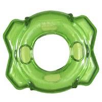 Treat Dispensing Ring Large, Green