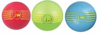 Isqueak Ball Medium