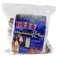 Lil Guys Beef Plus 3lb