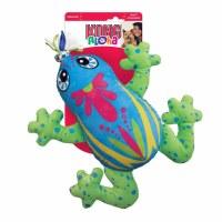 Aloha Frog S-M