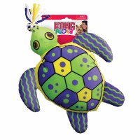 Aloha Turtle S-M