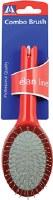 Elan Line, Combo Brush
