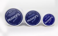 Paw Protection Wax 200g