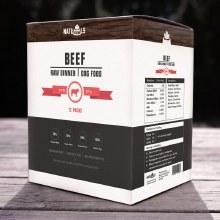 Beef Dinner 454g x 8